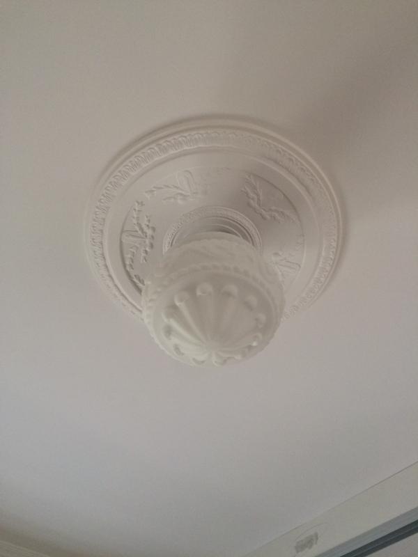 Sydney Gyprock & Plastering | Sydney Ceiling | Gyprock