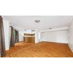 8.3mm Laminated Floor
