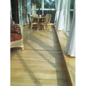 solid bamboo timber floors
