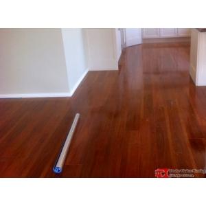 brush box floor board