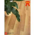8.3mm laminate flooring