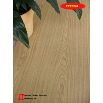 8.3mm laminate floors