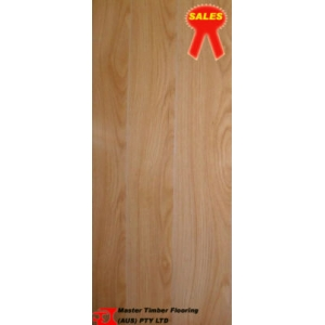 12.3 laminate floors