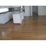bamboo solid timber floors  hard wood timber