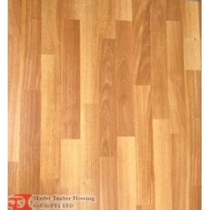 8.3mm laminate flooring