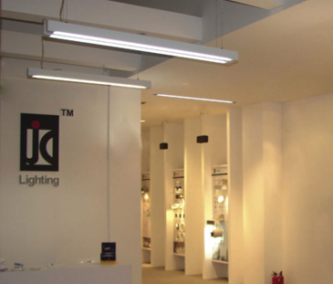 jc lighting sydney provides architectural lighting concord led
