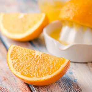 鲜橙 12个装 约3KG 美国新奇士2016