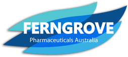 Ferngrove Pharmaceuticals