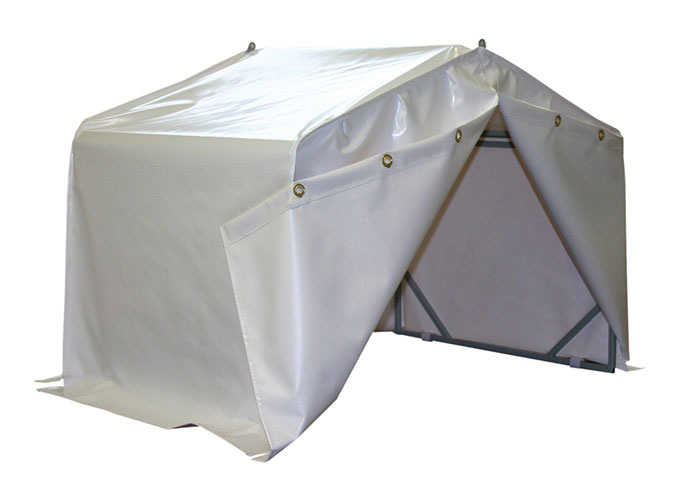 Welding Tents  sc 1 st  Safety and Industrial Supplies & Safety and Industrial Supplies