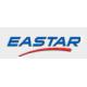 EASTAR