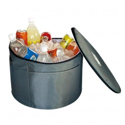 Party Cooler Tub