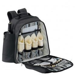 Picnic Bag Backpack