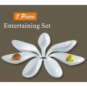 Entertaining Set: 7pcs
