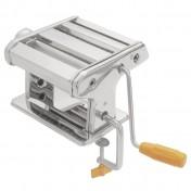 Pasta Machine: 2 in 1