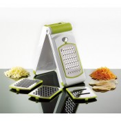4 IN 1 BOXED GRATER