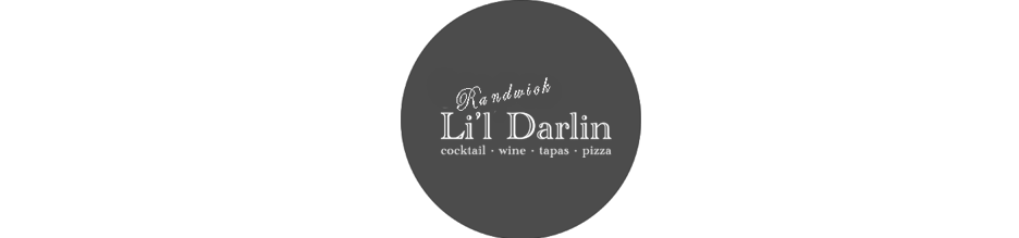 Li'l Darlin Randwick – Lil Darlin Rankwick is eastern Sydney's favourite bar and restaurant dinning venue