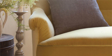 Ubay Australian Upholstery Sydney 0420304104 We Are One