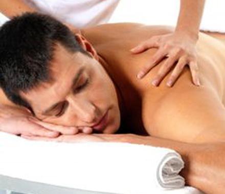 Couples erotic massage 29445